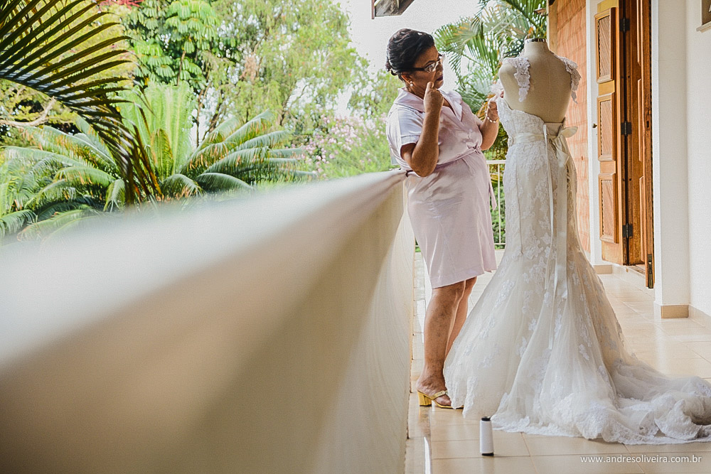 fotografia-casamento-em-campinas-sp-1