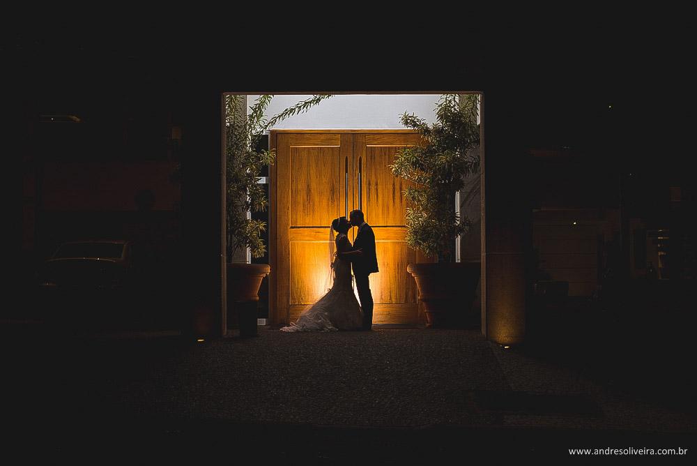 fotografia-casamento-em-campinas-sp-48