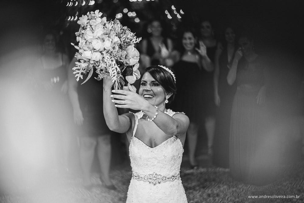 fotografia-casamento-em-campinas-sp-73