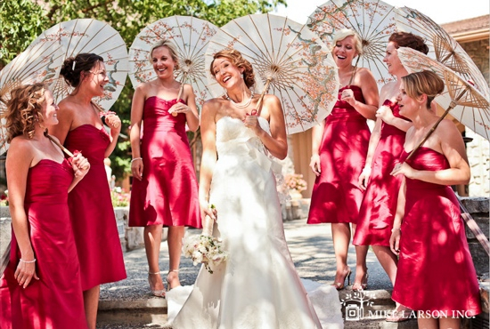 unique-wedding-parasols.001