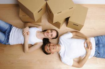3 cuidados que você deve ter ao se mudar para um imóvel alugado