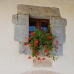 casa rural monaut detalle