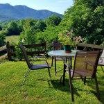 casa-rural-jardín-vistas