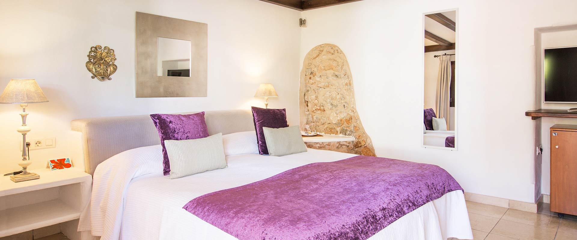 Residencia Casa Munich Ibiza  Bienvenidos a Casa Munich Ibiza