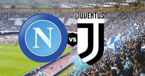 pagelle Napoli Juventus