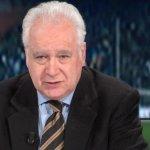 """Marte Sport Live – Mario Sconcerti """"Finchè non avremo i vaccini, il calcio non tornerà normale"""""""
