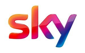 Sky sconto per abbonati calcio sport