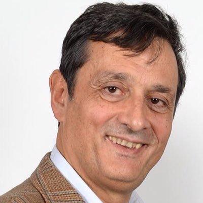 Carlo Laudisa radio marte