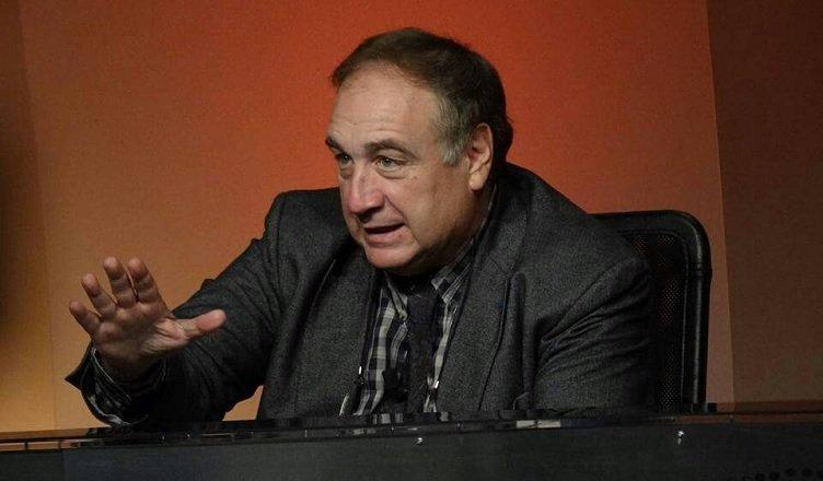 Umberto Chiariello - esclusiva intervista