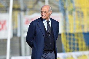 Gianni Improta intervista esclusiva Sacco