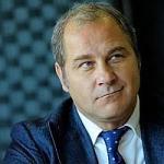 """Marte Sport Live- Beppe Accardi: """"Bisogna capire che proposte abbia Osimhen, in questo momento tutti giocano le proprie carte"""""""