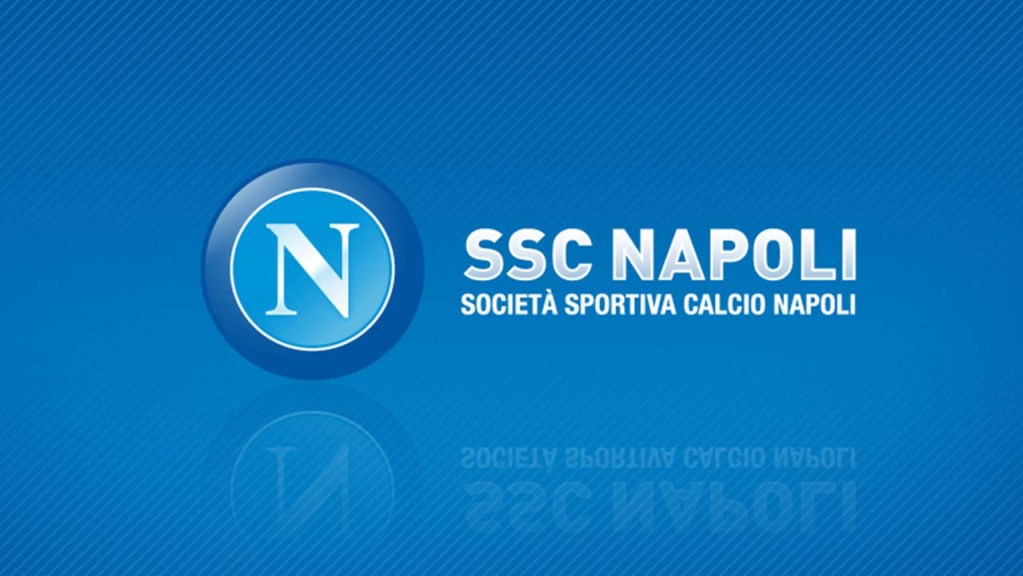 Repubblica - il Napoli