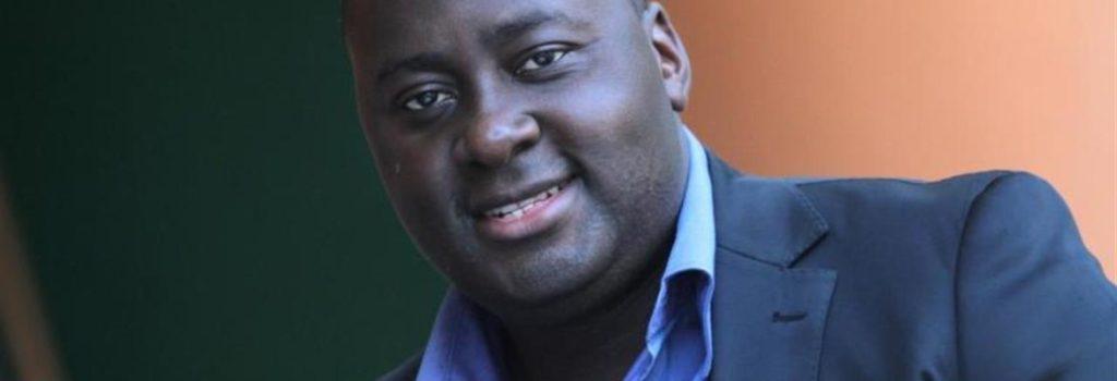 Si Gonfia la rete Mpasinkatu