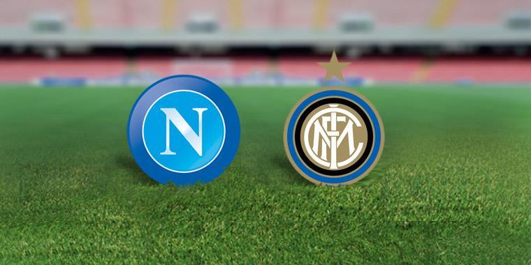 Napoli Inter Coppa Italia biglietti