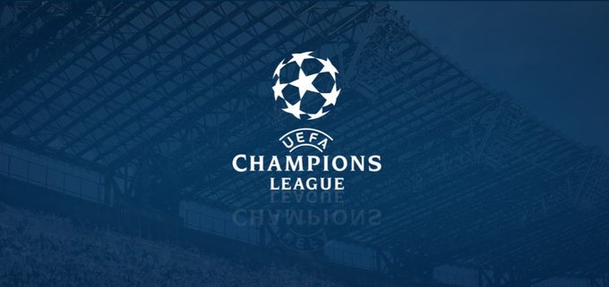 Barcellona Napoli rimborso biglietti