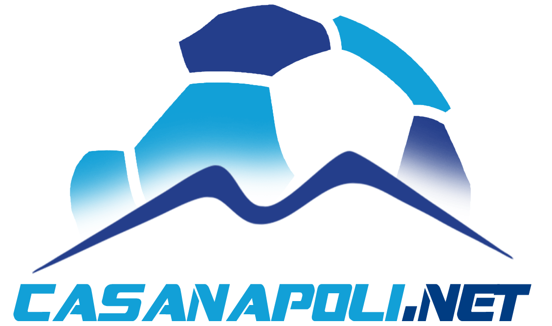 CasaNapoli.Net