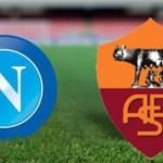 Napoli-Roma le probabili formazioni: l'ex Manolas titolare, Lozano può avere una chance. Per i giallorossi recuperi importanti