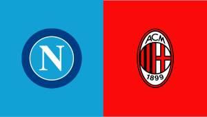 Napoli e Milan prime in classifica