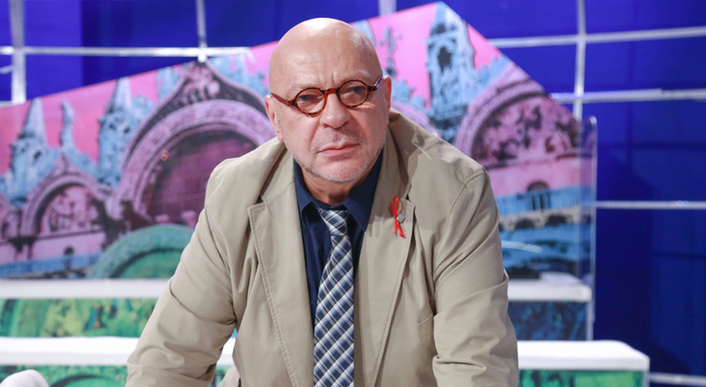 Mauro coruzzi