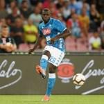 Il Roma – Koulibaly se resta a Napoli fa felice Gattuso, ma non De Laurentiis. Ecco perchè