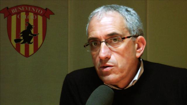 Esclusiva CasaNapoli Antonio Loschiavo