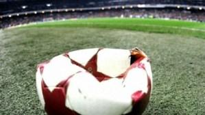 Il messaggio al portiere della Fiorentina