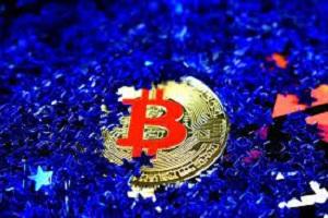 droga e bitcoin