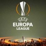 Sorteggio Europa League 2022 Napoli