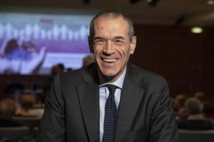 Cottarelli Interspac
