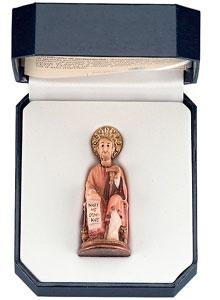 10328-A-santiagoapostol