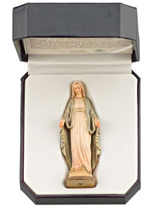 10364-A-virgenmilagrosa