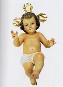 A289-ninio-jesus-para-cuna