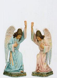 A46-angeles-portacandelabros