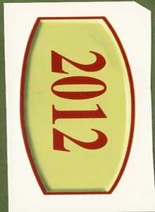 anagrama2012amarillo