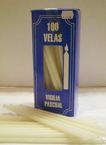 caja-candelitas-100-uds