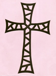 cruz-dorada-relieve