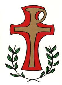 cruz-laurel