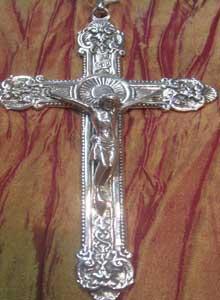 cruz4