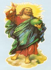 jesus-resucitado