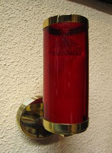 lampara-del-santisimo-a-pilas-metal-dorado-pared-base-redonda