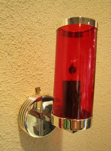 lampara-santisimo--electrica-metal-platead-pared--base-redonda
