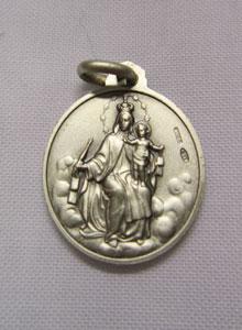 medalla-virgendelcarmen