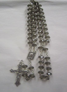 rosario-02-cristal