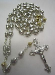 rosario-bellotas