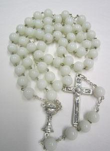 rosario-blanco-comunion