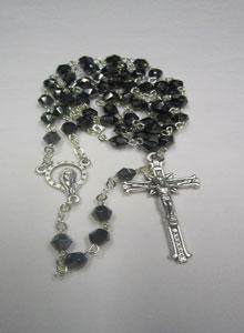 rosario-hematite