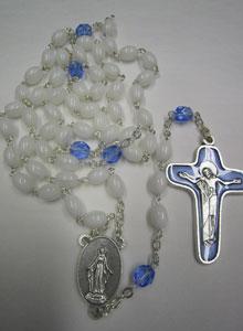 rosario-madreteresa