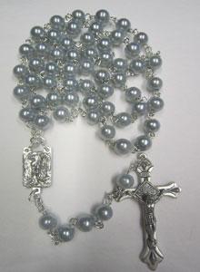 rosario-perla