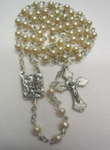 rosario305perlablanco