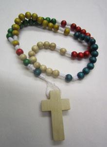 rosariomisionero